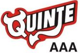 Quinte Red Devils AAA