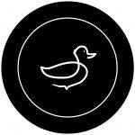 Ducky Brand